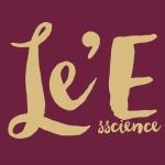 Le'Esscience